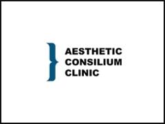 Aesthetic Consilium Clinic