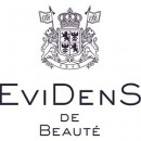 EviDenS de Beaute