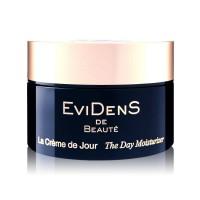 Крем для лица дневной, увлажняющий EviDenS de Beauté, Объем: 50 мл