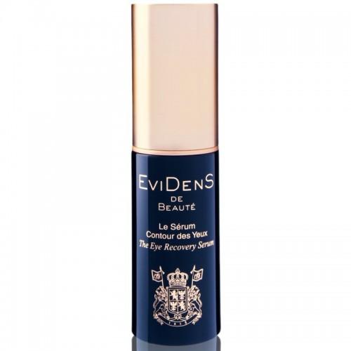 Сыворотка для контура глаз EviDenS de Beauté, Объем: 15 мл