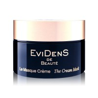 Крем-маска, EviDenS de Beauté, Объем: 50 мл