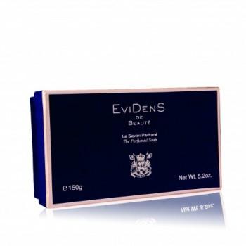 The Perfumed Soap / Парфюмированное мыло