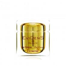 Крем для лица «EXTREME» EviDenS de Beauté, Объем: 50 мл