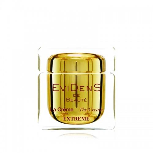 Крем для лица «EXTREME» EviDenS de Beauté