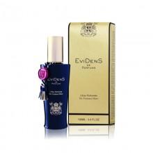 JARDIN DE GRASSE EviDenS de Parfums