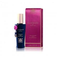 ESCALE EN ORIENT №3 EviDenS de Parfums