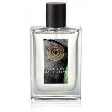 Vague de Folie Verte / парфюмированная вода