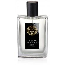 Le Cercle des Parfumeurs Createurs La Dame Blanche
