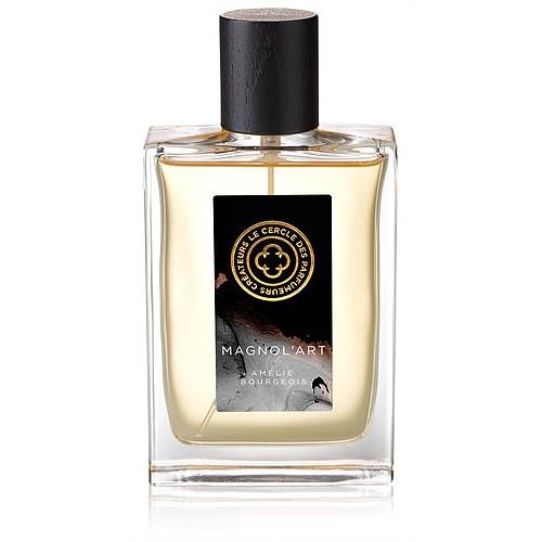 Magnol'Art - 30 мл / парфюмированная вода унисекс
