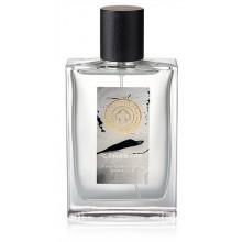 Osmanthé / парфюмированная вода