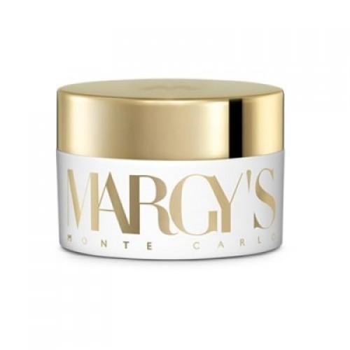 Интенсивный питательный крем Margys Monte Carlo Extremely Nutritive Cream