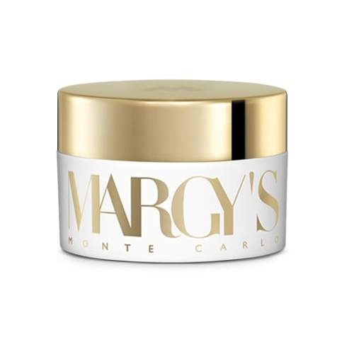 Крем для шеи и декольте Margys Monte Carlo Neck and Decollete Cream