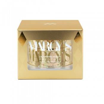 Крем тройного действия Margys Monte Carlo Triple Action Cream