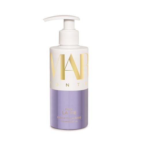 Лавандовое масло для тела Margys Monte Carlo Lavender Oil