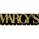 Margy's Monte Carlo
