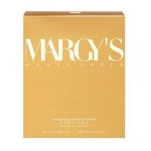 Маска-лифтинг для лица с коллагеном Margys Monte Carlo Face Lift Collagen Mask - 3 Appl