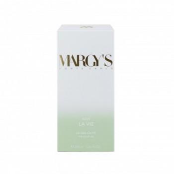 Оливковый гель для тела Margys Monte Carlo The Olive Gel