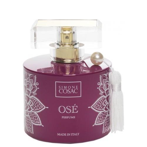 Ose / Simone Cosac