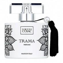Trama / Simone Cosac - 100 мл