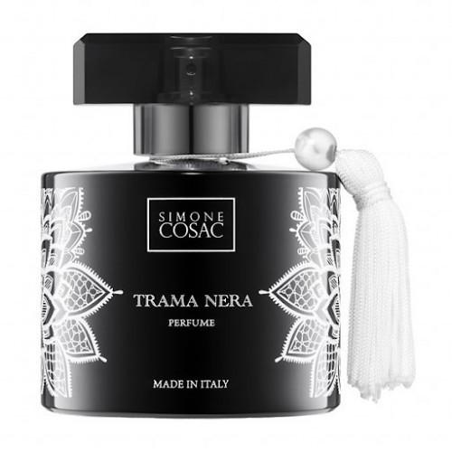 Trama Nera - 60 мл / Simone Cosac