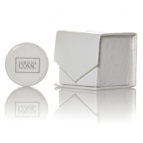 Ose Solid Refill / твердые духи
