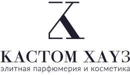 Магазин элитной косметики парфюмерии –《CUSTOMHOUSE》