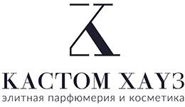 Интернет-магазин ▷ Кастом ХАУС ◁