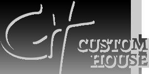 Элитная косметика Custom-House